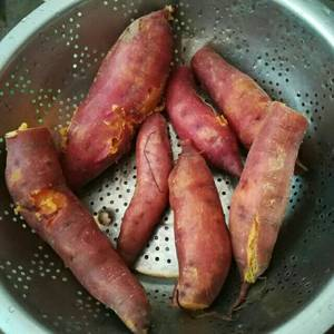新品西瓜红,口感美味,香,甜,糯,面,云南500亩种植基...