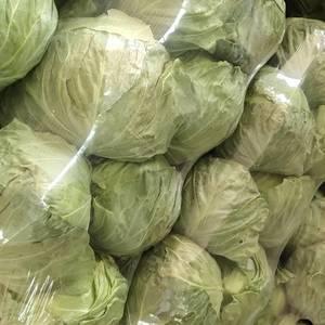 永年蔬菜市场,价格便宜,质量好,没有根都是净菜