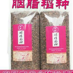 湖北华禾胭脂稻种植专业合作社是一家专业从事传统水稻种植的...