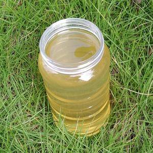 自产自销蜂蜜,波美度41以上,浓度95%以上,主要有百花...