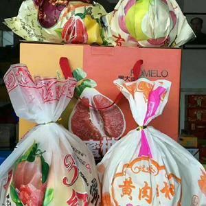 正宗平和琯溪蜜柚,主营琯溪白心柚、红心柚、黄心柚、三红柚...