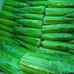 各位老板,恭喜发财,河北邯郸永年大量供应芹菜,量大,有各...