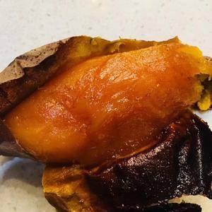 烟薯25糖化好的优质蜜薯2两到5两,三两以上。价格2元到...