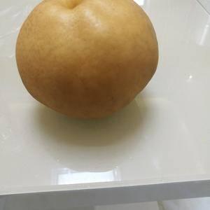 梨儿合作社,现有大量待摘晚秋黄梨,个大核小,脆甜汁多,欢...