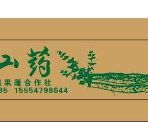 铁提山药,合作社自有农场种植,质量与口感有保障。欢迎下单