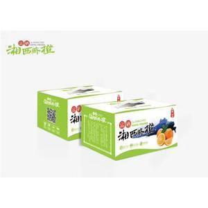 来自大山大水种出来的大自然绿色食品,38元/箱10斤装全...