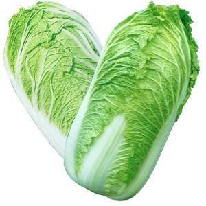 湖北钟祥地区大量白菜待出售各种品种都有欢迎电话咨询186...