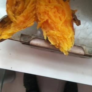 烟薯25大量上市   品种齐全  价格合理   欢迎前来...