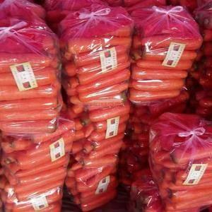 开封胡萝卜大量上市了,价格便宜,有水洗货,有干货,通货价...