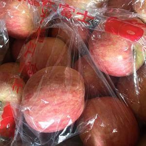 我处常年有冷库苹果,有条红、也有片段红,水分多、糖度高,...