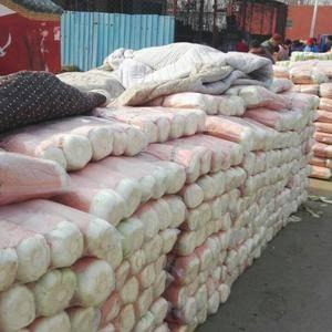 北京三号白菜大量供应,装袋净菜,可以价格扁包,包纸,等等...