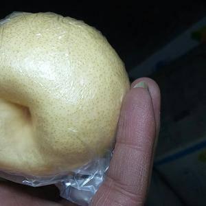 平遥酥梨,口味绝佳,皮薄汁多,保证好吃,保证好吃