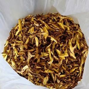 产自云南深山老林的野生菌灵芝,货源充足质量保证