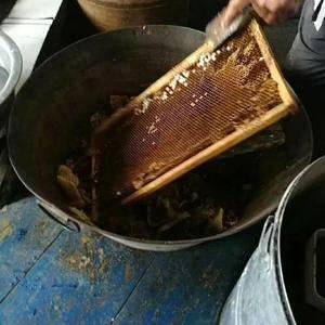 东北长白山优质蜂蜜,保真,欢迎来订购1384333302...