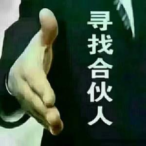 河北省石家庄晋州市,京亚葡萄大量上市中!!!夏黑.维多利...