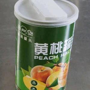 优质八三黄桃做原料,纯白糖,无任何添加剂。质优价廉。