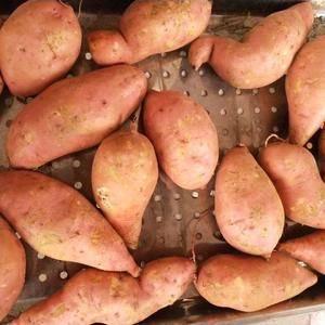 纯天然,无添加,农家制自红薯干!另有各种品种红薯窖藏!
