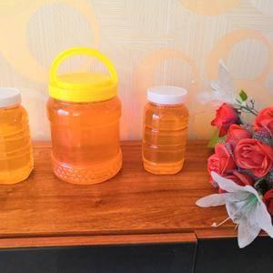 大量批发、零售赞皇蜂蜜、新鲜山核桃,自产自销,全部纯绿色...