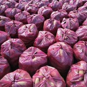 济薯26红薯,瓜形好,无沟眼,价格合理,要的朋友联系13...