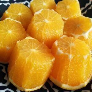 蜜柚,脐橙,产地,皮薄,肉甜,口感好,加我微信18671...