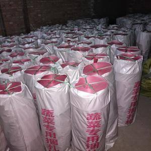 本厂专业生产蔬菜捆扎绳 平展的折叠的  有需要的客户前来...