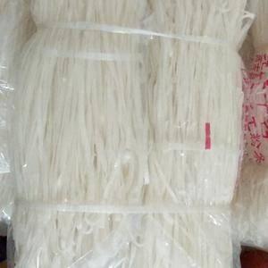 宁夏六盘山纯手工土豆粉条,传统老作坊,零添加,选用当地纯...
