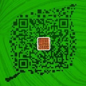有收购枇杷的请联系我13628854807,加微信聊yi...