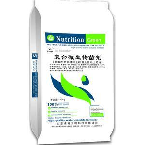 万农网复合微生物菌剂<br> 【主要成分】<br> ...