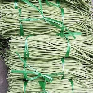 长豆角现已大量上市,价格面议,每年4-5月8-9月份上市...