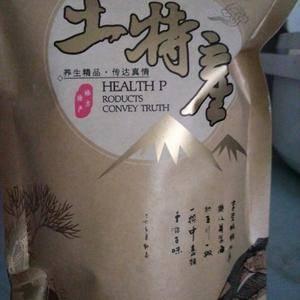 长年大量供应纯藕粉,正规企业手续齐全保证质量,绿色食品无...