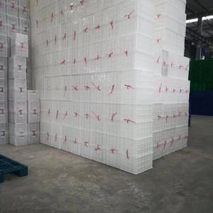 本企业生产塑料制品 塑料筺箩 渔船 托盘 环卫垃圾箱 水...