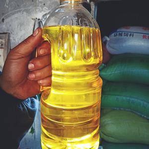 大量供应熟榨纯正花生油