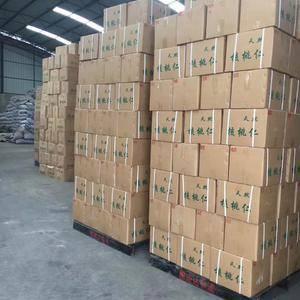 云南核桃之乡昌宁核桃,180万亩种植面积满足您不同需求
