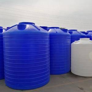赛普塑业制品厂家 供应各种类型型号的水箱、水塔 全新...