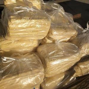 常年供应新鲜 冻豆腐皮 腐竹 健康安全无添加