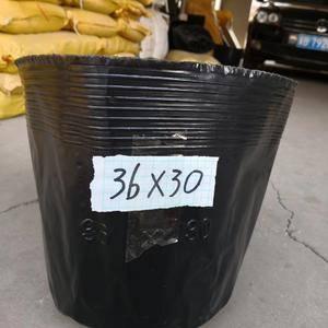 厂家直销各种大小规格营养钵价格优惠需要联系1858799...