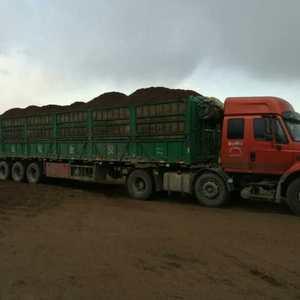 大量供应东北草炭土草炭,广泛应用于花卉,园林绿化,蓝莓种...