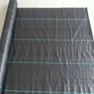 防草布规格,宽度0.5——2.5米。70克1.35元一平...