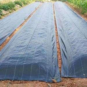 防草布,量大优惠,按平米计算价格