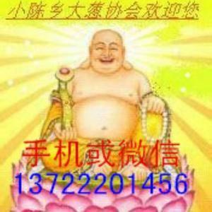 本大葱协会合作社在【河北保定里县小陈乡】需要联系大葱协会...