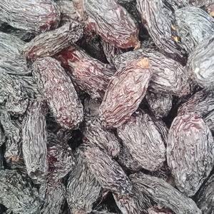 『介绍』 吐鲁番特产纯天然正宗葡萄干,品种多,质量保证,...