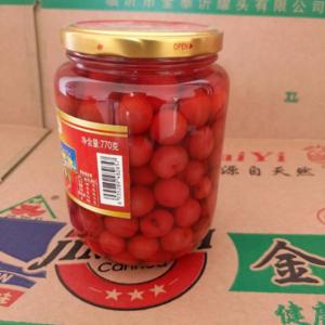 厂家直销水果罐头770g *12罐欢迎电话咨询132-9...