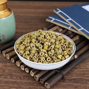 霍山石斛是国家地理保护植物,地标性产品,正宗霍山铁皮石斛...