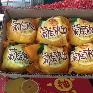 大量供应台湾葡萄柚,大量上市,价格便宜,产地直接发货,要...