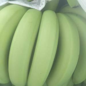 香蕉批发,喜欢的老板请联系我15094125141