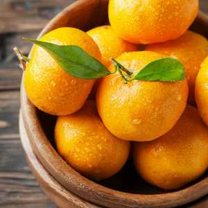 15872639959(电话微信同号)柑橘 蜜橘 椪柑 ...