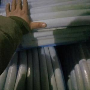 常年加工冷库净葱,毛葱,根据客户要求加工各种规格的净葱,...