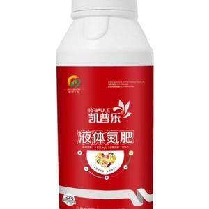 返青期,小麦,水稻,非常适合飞防的液体氮肥,替代尿素追肥...