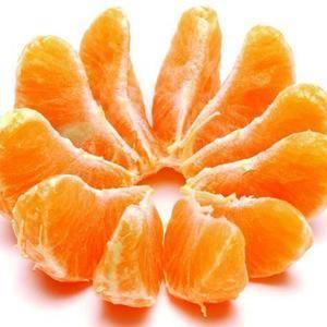 自家天然农场种植优质沙糖桔,果场直销!年前大量供应!