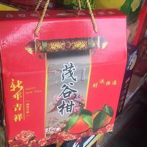 大量供应台湾茂古柑,价格便宜,甜度高,欢迎电商,平台,超...